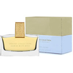 Туалетная вода Estee Lauder Private Collection JASMINE WHITE MOSS