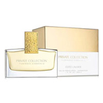 Туалетная вода Estee Lauder Private Collection TUBEROSE GARDENIA
