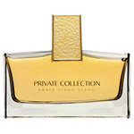 Туалетная вода Estee Lauder Private Collection AMBER YLANG YLANG