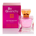 Туалетная вода Givenchy BE GIVENCHY