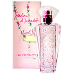 Туалетная вода Givenchy JARDIN D`INTERDIT SWEET SWING