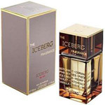 Туалетная вода Iceberg THE ICEBERG FRAGRANCE Woman