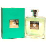 Туалетная вода Jacques Fath GREEN WATER for Women