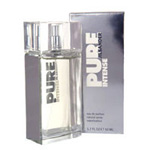 Туалетная вода  Jil Sander PURE INTENSE Women
