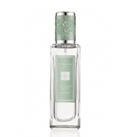 Туалетная вода Jo Malone LILY of the VALLEY & IVY Unisex