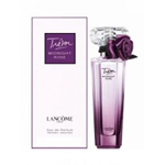 Туалетная вода Lancome TRESOR MIDNIGHT ROSE