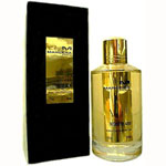 Туалетная вода Mancera  GOLD INTENSITIVE AOUD Unisex