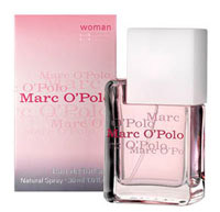 Туалетная вода   Marc O Polo SIGNATURE Woman
