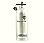 Туалетные духи Montale FRUITS OF THE MUSK Unisex