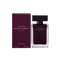 Туалетная вода Narciso Rodriguez L'ABSOLU for Her