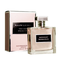 Туалетная вода  Ralph Lauren MIDNIGHT ROMANCE