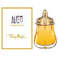 Туалетная вода Thierry Mugler  ALIEN ESSENCE ABSOLUE